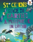 Stickmen's Guide to Earth's Atmosphere in Layers - eBook