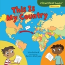 This Is My Country - eBook