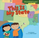 This Is My State - eBook