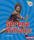 Serena Williams - eBook