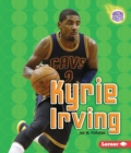 Kyrie Irving - eBook