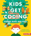 Coding, Bugs, and Fixes - eBook