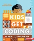 Learn to Program - eBook