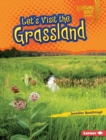 Let's Visit the Grassland - eBook