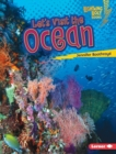 Let's Visit the Ocean - eBook