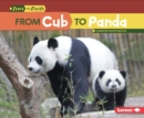 From Cub to Panda - eBook