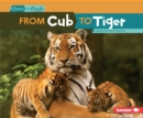 From Cub to Tiger - eBook