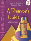 A Pharaoh's Guide - eBook