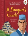 A Shogun's Guide - eBook
