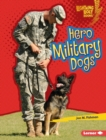 Hero Military Dogs - eBook