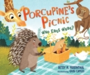 Porcupine's Picnic : Who Eats What? - eBook