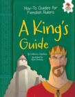 A King's Guide - eBook