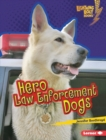Hero Law Enforcement Dogs - eBook