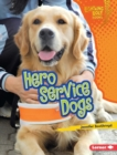 Hero Service Dogs - eBook