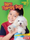 Hero Therapy Dogs - eBook