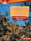 Thousand-Mile Fliers and Other Amazing Migrators - eBook