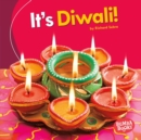 It's Diwali! - eBook