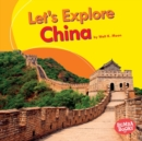 Let's Explore China - eBook