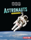 Astronauts : A Space Discovery Guide - eBook