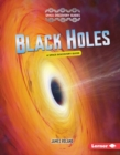 Black Holes : A Space Discovery Guide - eBook