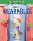 Mini Wearables - eBook