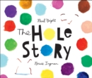 The Hole Story - eBook