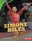Simone Biles - eBook