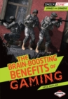 The Brain-Boosting Benefits of Gaming - eBook