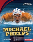 Michael Phelps - eBook
