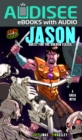 Jason : Quest for the Golden Fleece [A Greek Myth] - eBook
