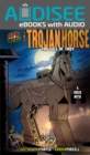 The Trojan Horse : The Fall of Troy [A Greek Myth] - eBook