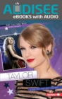 Taylor Swift : Country Pop Hit Maker - eBook