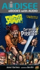 Captured by Pirates : Book 1 - eBook