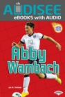 Abby Wambach - eBook