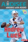 Andrew Luck - eBook
