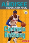 Carmelo Anthony - eBook