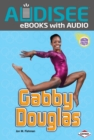 Gabby Douglas - eBook