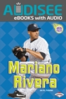 Mariano Rivera - eBook