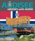 Norway - eBook