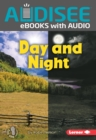 Day and Night - eBook
