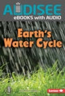 Earth's Water Cycle - eBook