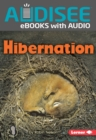 Hibernation - eBook