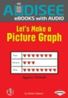 Let's Make a Picture Graph - eBook