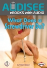 What Does a Screwdriver Do? - eBook