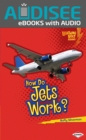 How Do Jets Work? - eBook