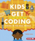 Coding in the Real World - eBook