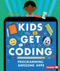 Programming Awesome Apps - eBook