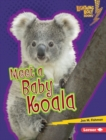 Meet a Baby Koala - eBook