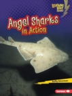 Angel Sharks in Action - eBook