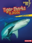 Tiger Sharks in Action - eBook